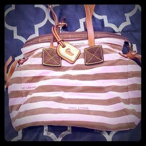 Disney & Bourke purse
